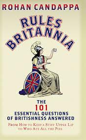 Rules Britannia