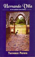 Hernando Villa : A Sri Lankan Love Story