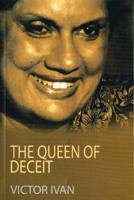 Queen of Deceit