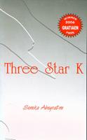 Three Star K