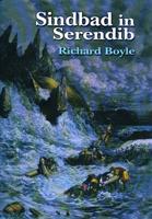 Sindbad in Serendib (H/B)