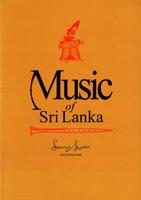 Music Of Sri Lanka
