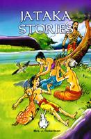 Jataka Stories