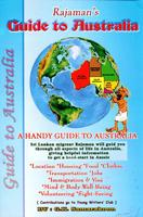 Rajaman's Guide to Australia