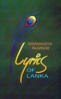 Lyrics of Lanka