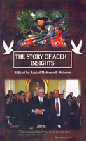 The Story of Aceh :Insights