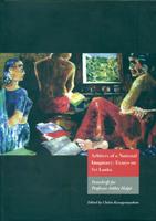 Arbiters of a National Imaginary : Essays on Sri Lanka