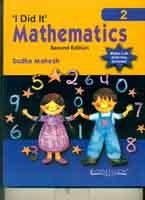 Mathematics 2 Second Edition
