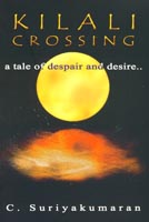 Kilali Crossing