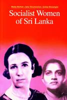 Socialist Women of Sri Lanka