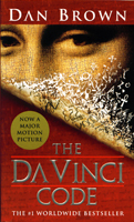 Da Vinci Code, The (Temporary Out of Stock)