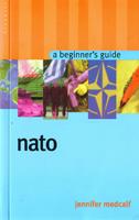 Beginner's guide NATO, A