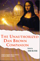Unauthorized Dan Brown Companion, The