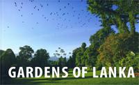 GARDENS OF LANKA