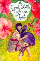 The Good Little Ceylonese Girl
