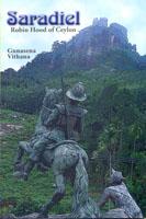 Saradiel - Robin Hood Of Ceylon
