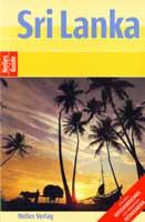 Sri Lanka (Nelles Guide)